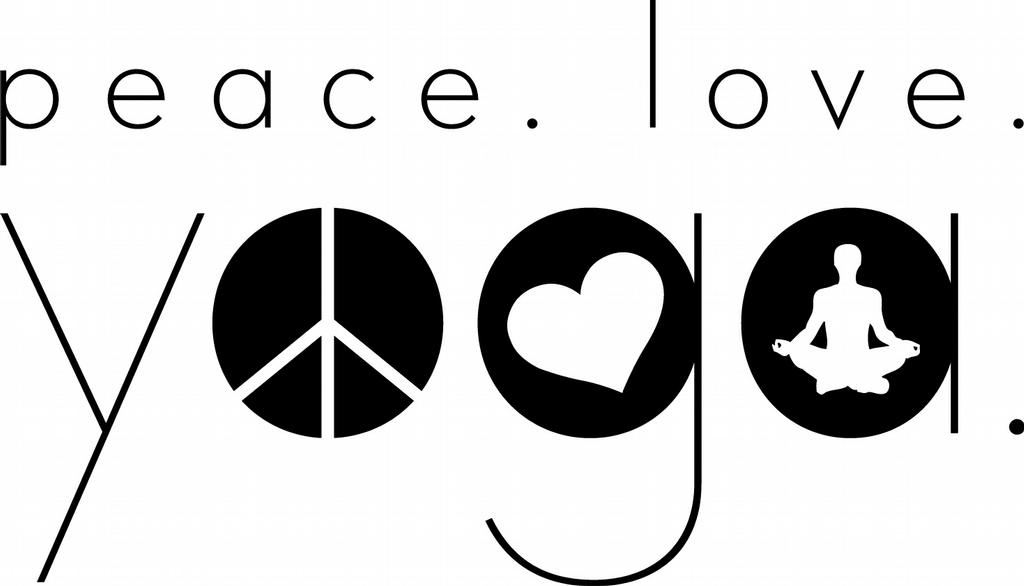 Peacelove Via Merchantcircle Bella Vida Yoga
